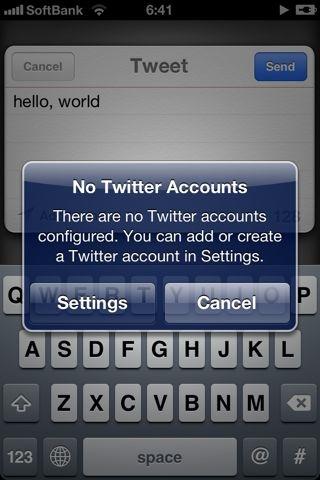 NoTwitterAccounts