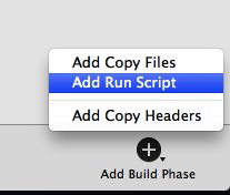 add_run_script